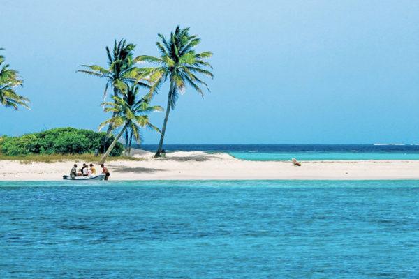 Tobago-Cays3