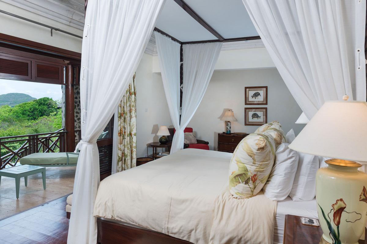 Villa Ritz