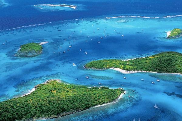 Tobago-Cays2